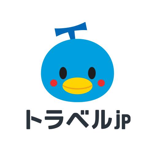 LINEトラベルjp編集部