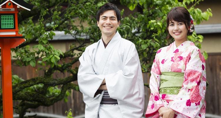 カップルで箱根に泊まりたい!おすすめ温泉旅館5選
