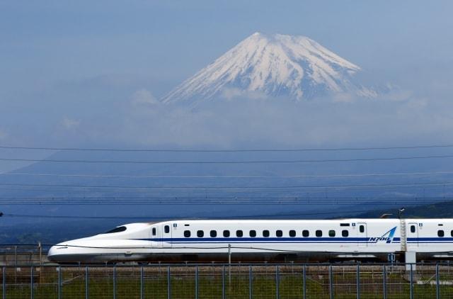 「限定新幹線利用」と書かれたツアーを選ぶ