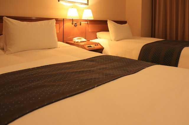 女性でも安心?格安?東京のカプセルホテル泊まるならどこ?
